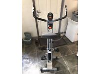 Cross Trainer for sale in mint condition