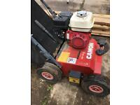Scarifier for sale