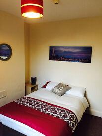 ★★ Superb Double Room, Furnished ★★