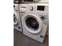 Beko Washing Machine (9kg) *Ex-Display* (12 Month Warranty)