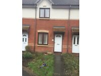 2 Bed Mid Terraced House in West Windygoul Gardens, Tranent