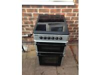 Beko electric cooker £100