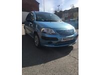 Citroen c3 12 months MOT , new clutch fitted with receipts! Clean and tidy car few age related marks