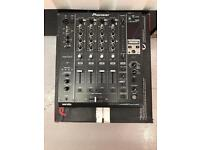 PIONEER DJM 900 NEXUS SRT CDJ DDJ BOXED MINT