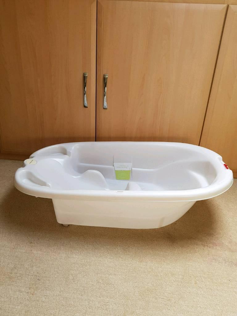 Baby bath tub   in Bolton, Manchester   Gumtree