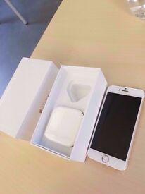 I phone 6s 16gb - Boxed