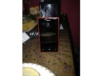 Nokia windows phone for sale