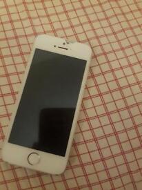 iPhone 5s(no finger print)