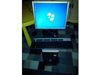 i5 PC for sale