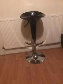 Bar stool great condition