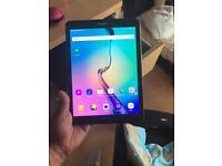 Samsung Galaxy Tab S2 9.7 inch 32gb