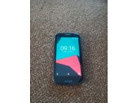 Samsung S3 Unlocked +16GB SD card = Great Working Condition