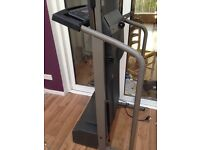 Fabulous treadmill -£170 must go this week