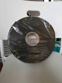 Armaflex Pipe Insulation Tape