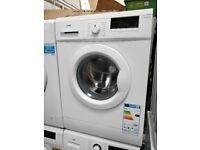 Logik Washing Machine (6kg) (6 Month Warranty)