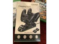 OIVO Charging Dock Xbox One and Series X