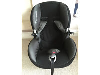 Maxi Cosi Priori XP Car Seat in Excellent Condition