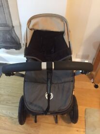 Bugaboo Cameleon -reduced for quick sale