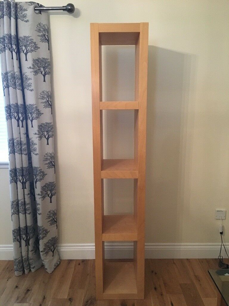 Ikea display unit - great condition