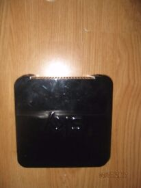 Sky Wireless Network Router