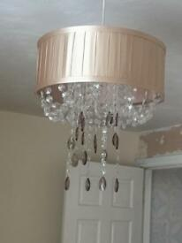 Beautiful Ceiling Lights