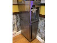 Ice cream Machine Mr Wimpy 99 Taylor mate