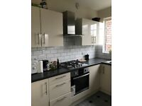 SPECIOUS 3 BEDROOM FLAT AVAILABLE FOR RENT IN OSTERLEY