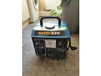 2stroke petrol generator