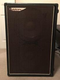 2 x 12 300w Ashdown Bass Cab