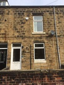 Beautiful 2/3 bed terraced house to let