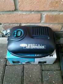 12V Air Compressor