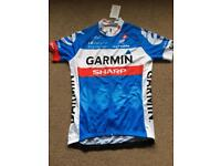 GARMIN CYCLING KIT