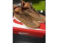 Genuine Nike AirMax 95 Brand New With Box