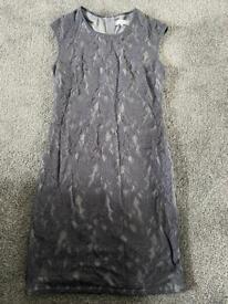 Reiss dress size 12