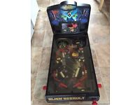 Pinball Machine Tabletop