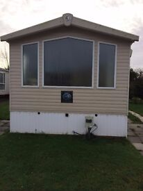 Cheap Static Caravan For Sale 12 Month Park *BLUE CROSS SALE* REDUCED