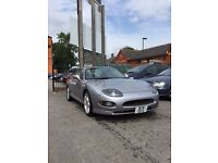 Mitsubishi FTO GPX Mivec Manual - 12 MONTHS MOT & TIMING BELT DONE!
