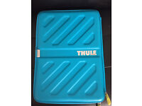 Heavy Duty THULE Laptop Case 15""