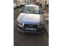 Excellent Audi A3 in lovely shape and drives great