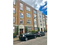 2 BEDROOM APARTMENT FOR RENT IN CAMDEN TOWN! £1800 PM (MINIMUM CONTRACT 1 YEAR)