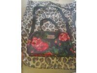 Cath kidston new bag