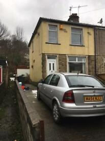 3 bedroom house to let wibsey area