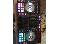 Pioneer DDJ-SX2 DJ Controller (good condition)