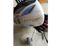Golf caddy | Golf Equipment for Sale - Gumtree