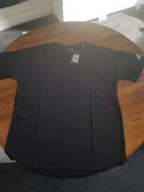 adidas XL t shirt