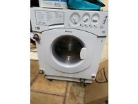 £30 washing machine for spare parts