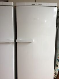 Miele Frost-Free Freezer for sale
