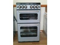 Gas cooker 50cm