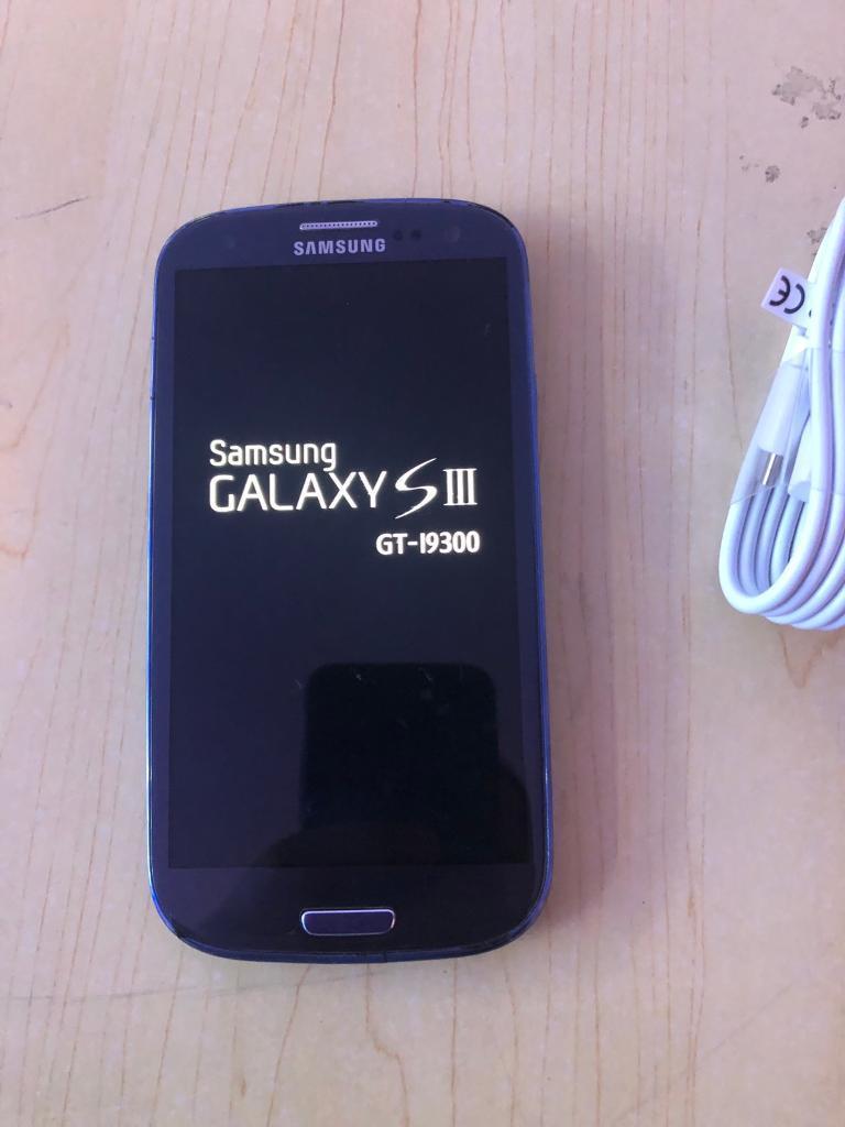 Samsung galaxy s3 unlock | in Wolverhampton, West Midlands | Gumtree