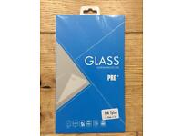 iPhone 7 Plus Glass Screen Protector Brand New